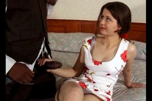 Vicious Legal years damsel Cathy in..