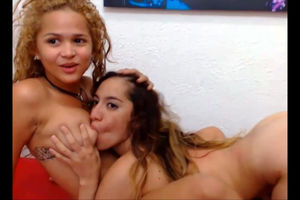 Web cam 3 way sex, super-fucking-hot..